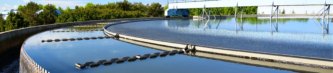 Supplier sewage treatment plant in ahmedabad