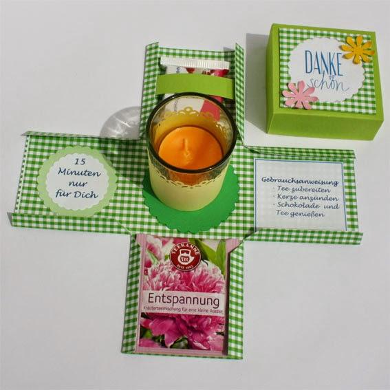 Ranja handmade oktober 2014 - Geschenk erzieherin weihnachten ...