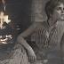 Emma Watson vai estrelar filme sobre a ditadura chilena