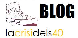 la crisi dels 40 - blog d'un pare - papa blogger