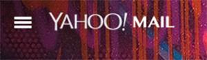 como agregar un nuevo contacto a Yahoo