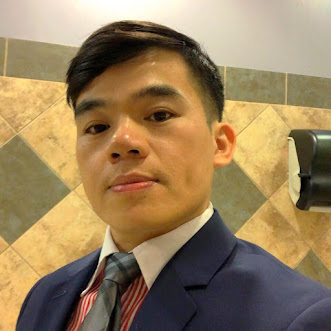 Founder Lê Quốc Bảo