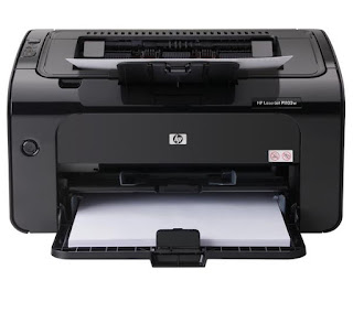 Macam - Macam Jenis Printer Tipe LaserJet