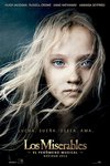 Los Miserables (2012) Online