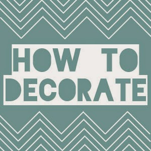 http://theinspiredroom.net/how-to-decorate/
