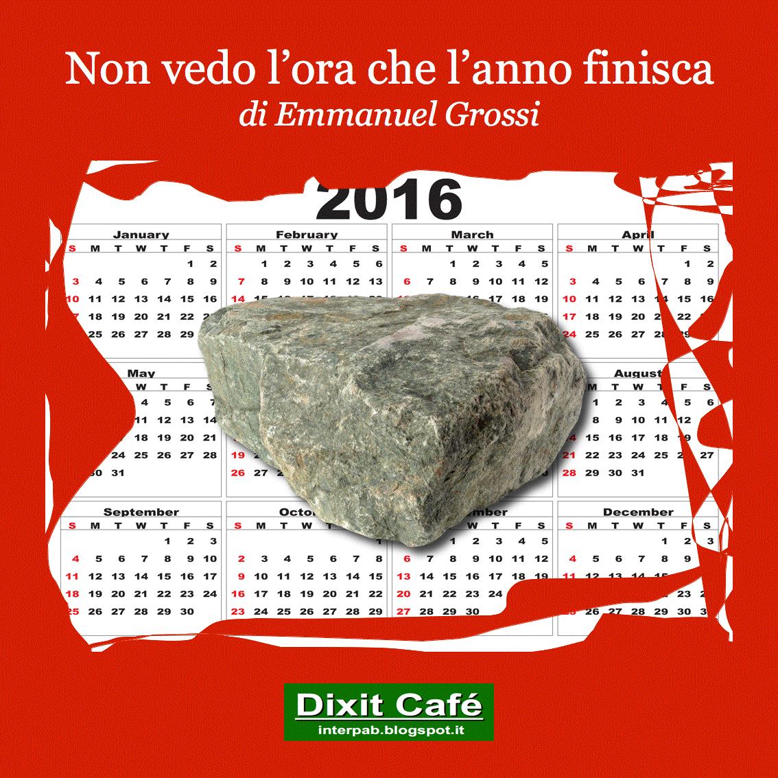 NUOVI Sandali Donna Ex George Caviglia Grazer Pantaloni Taglia 8 12 16 18 20 24