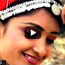 Latest Garhwali Video Song - Le Sounli Bandol Nou Bataide - Preetam Bharatwan 'SAJ' Album 2013