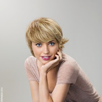 hairstyles for short hair, pictures of short hair styles, updos for short hair, latest hair trends, short hair cut, short hair styles for women, short hair cuts for women