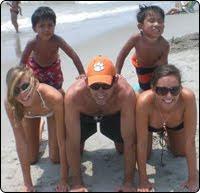 {fun family}