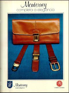 propaganda anos 70; oswaldo hernandez;