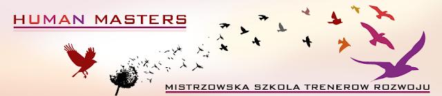 Human Masters - Web Banner Proposals