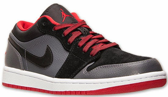 ajordanxi Your  1 Source For Sneaker Release Dates  Air Jordan 1 ... 86f4c40f4c