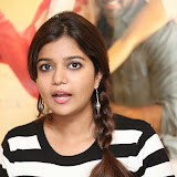 Swathi Photos at Bangaru Kodi Petta Movie Interview 123
