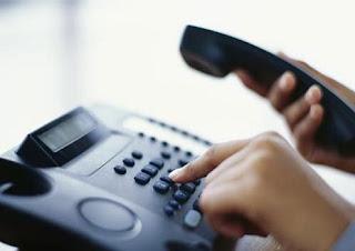 Oferta de telefone para baixa renda entra em vigor nesta sexta