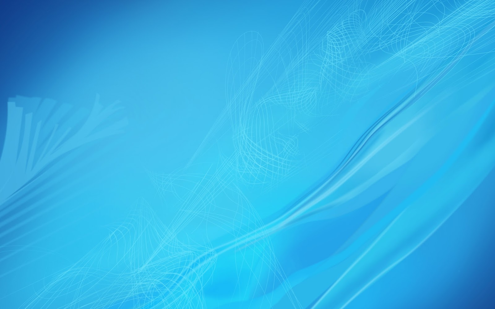 powerpoint template background
