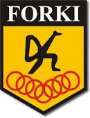 forki indonesia