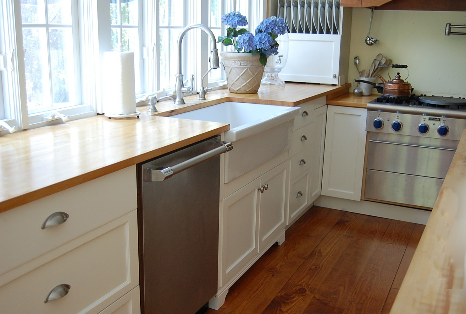 Ikea kitchen sink kitchen ideas for Kosher countertops