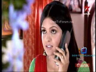 15th May 2013 Full Episode Online,Ek Ghar Banaunga 15th May 2013 Full