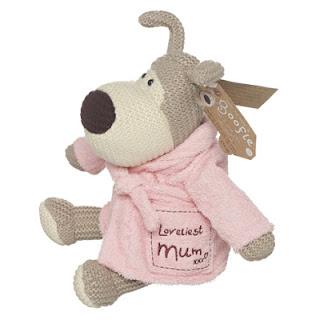 Lovliest Mum Boofle...