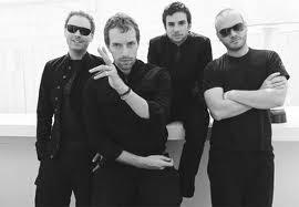 Coldplaymaniaca!
