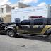 Polícia Federal está em Macau para evitar compra de votos