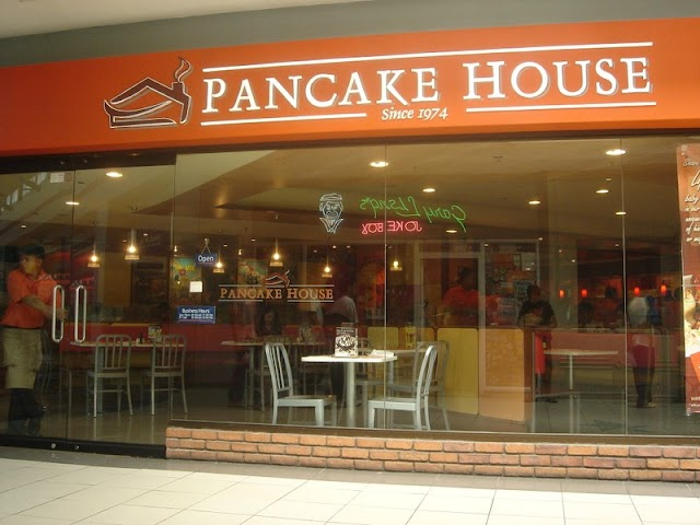 Pancake House to open restaurants in Dubai, Abu Dhabi and other emirates