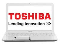 Harga Laptop Toshiba Satellite C840-1028U