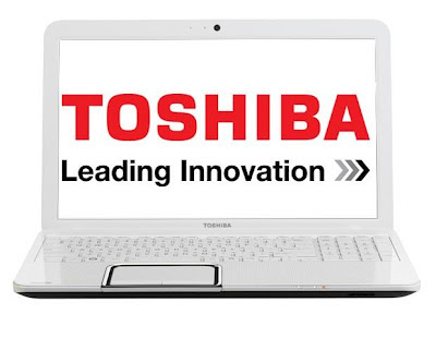 Harga Laptop Toshiba Satellite C840-1028U