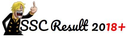 SSC Result 2018 BD