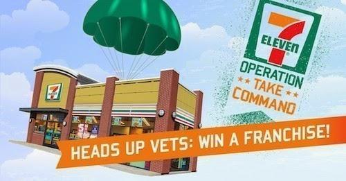http://veteransfranchisegiveaway.com/