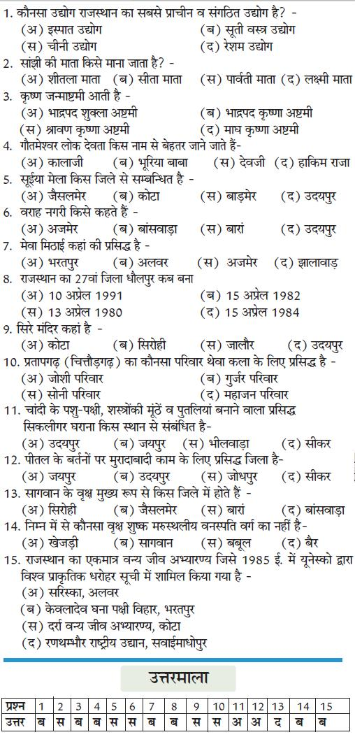 gk net paper solved Question papers of net june 2014 new question papers of net dec 2013 question papers of net june 2013 (ugc net re-conducted on 08th sept, 2013 ) question papers of net june 2013 (ugc net on 30th june, 2013) question papers of net dec 2012 question papers of net june 2012 question papers.