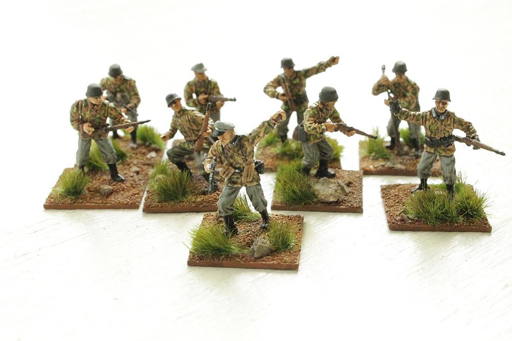 Samy´s Panzergrenadiere! Panzergrenadier+Set_05