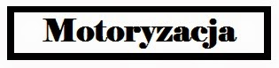 gazetaprzemyska.eu - motoryzacja