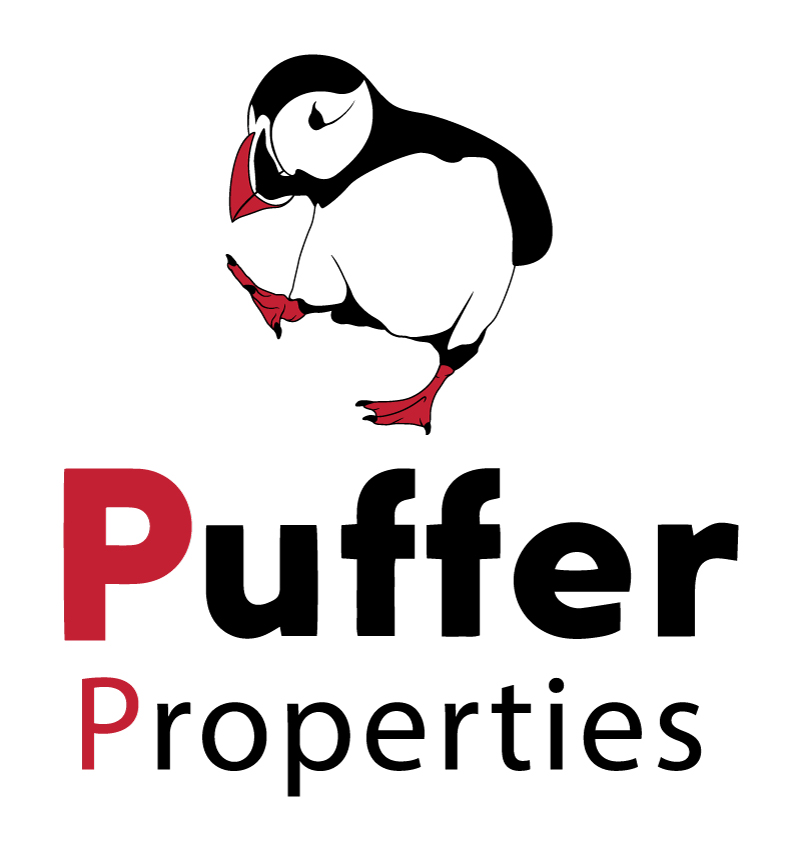 Puffer Properties