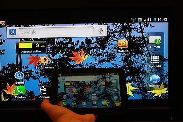 Galaxy Tab S2 Khusus Pecinta Gadget Ringan dan Tipis