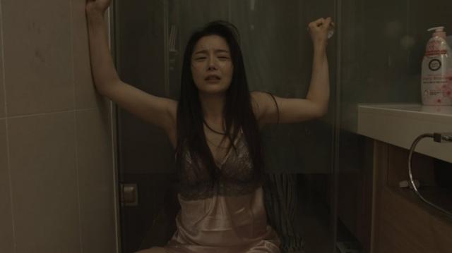 Hình ảnh phim Kết Cục Của Ngoại Tình