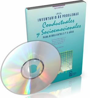 Inventario-conducta-socioemocionales-test