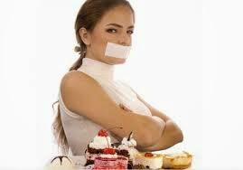 أطعمة تقطع الشهية طبيعياً لرجيم وحمية طبيعية R-R-Chahiya-1