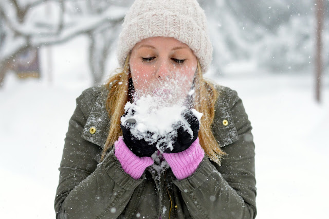 snowzilla-pictures