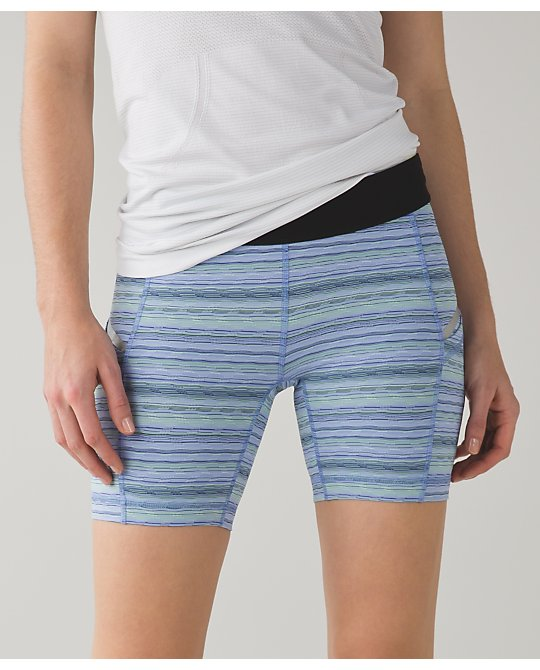 lululemon what-the-sport-short lullaby-space-dye-twist