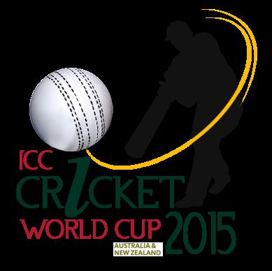 World cup 2015 ticket register pricing schedule online icc world cup