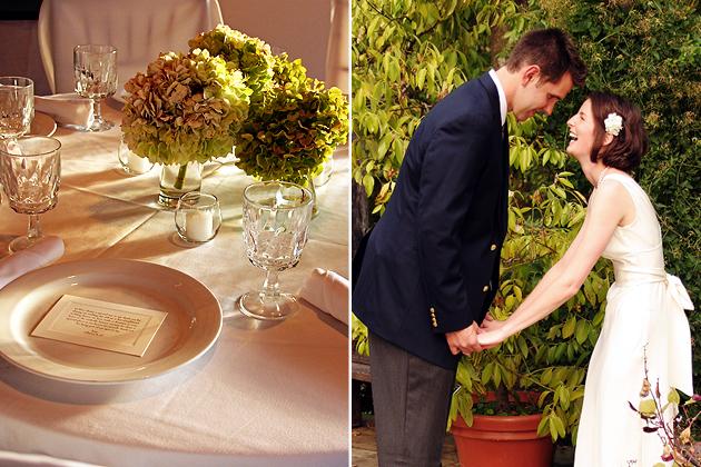 cheekwood wedding nashville, tn