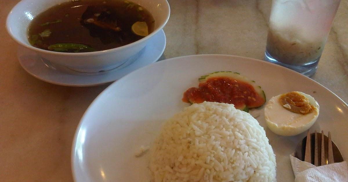 tempat menarik untuk dating di kuala lumpur Kuala lumpur juga mempunyai banyak tempat makan dan menarik mungkin agak mahal berbanding berbanding di tempat lain namun kuala lumpur sesuai untuk merancang percutian yang singkat.