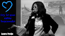 Entrevista a la sister Laura Freijo Justo