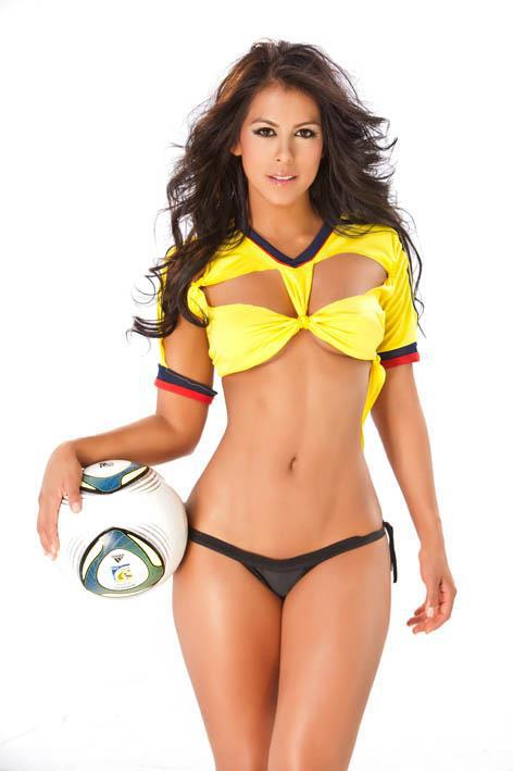 Foto de mujer desnuda de colombia orgy photos pics