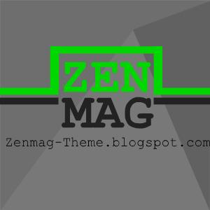 Zen 300