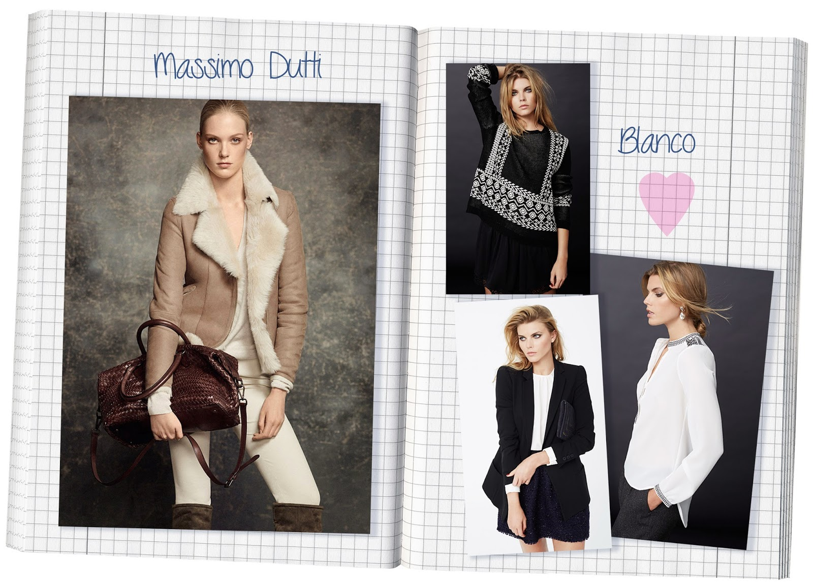 photo-lookbook-avance-colecciones-OI14-massimo_dutti-blanco