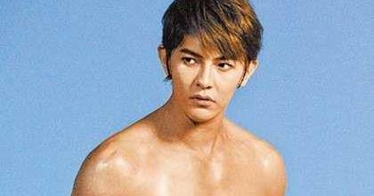 Only4FRH: Jiro!!