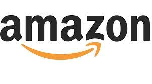 Compra tus Dvds a través de nuestra página de Amazon.