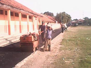 Pabedilan Cirebon